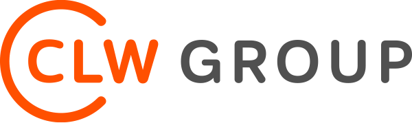 CLW-Group-logo